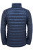 The North Face Trevail Jacket Men Urban Navy